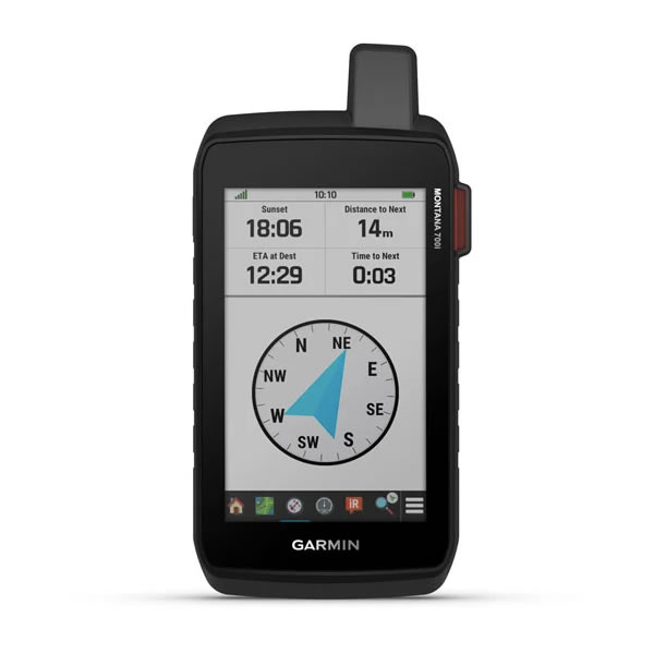 how to download garmin europe maps for free
